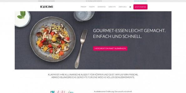 Startup_Mittag_KUKIMI