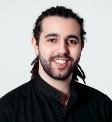 Tarek_Müller