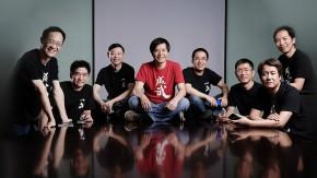 Xiaomi löst Uber als wertvollstes Startup der Welt ab