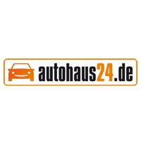 autohaus24 200 x 200