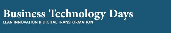 business-technology-days