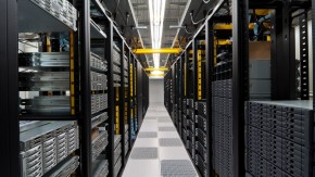 Datensicherung: Der große t3n-Guide zur richtigen Backup-Strategie [Teil 1]