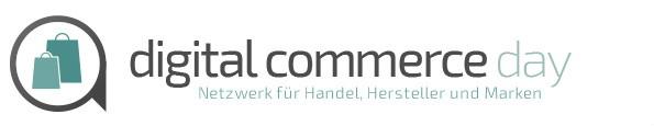 digital-commerce-day