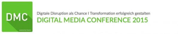 digital-media-conference-2015