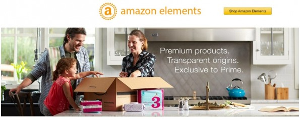 e-commerce-news-amazon-elements