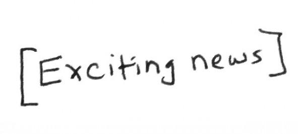 Ein Klassiker:  Weitergeleitete Mails mit dem Betreff: [Vertraulich] Bitte nicht weiterleiten. (Grafik: Sarah Cooper)