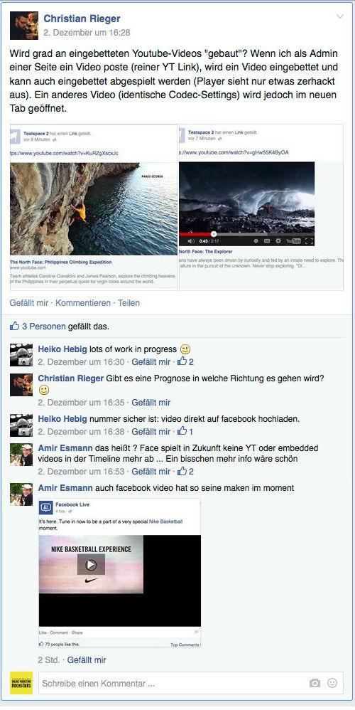 facebook-videos2