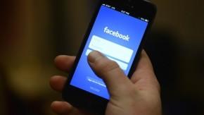 Werbedollars gegen Content: Facebook will dir bald ganze Artikel zum Lesen anbieten