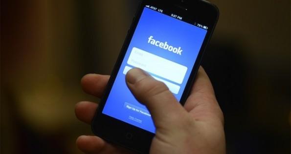 Facebook trackt auch Nicht-Mitglieder und Nutzer mit Opt-out. #FLICKR#