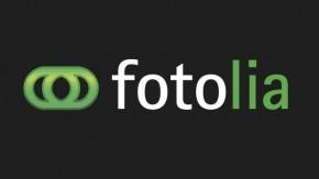 Fotolia: Adobe kauft Stockfotografie-Primus für 800 Millionen Dollar