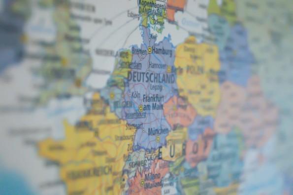Grenzenlose Chancen für den E-Commerce inEuropa . (Foto: pixabay.com)