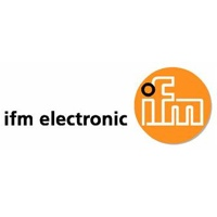 ifm electronic 200x200