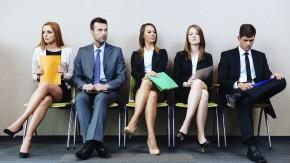 Immer Ärger mit dem Recruiting: Deutsche Startups finden keine Talente [Studie]
