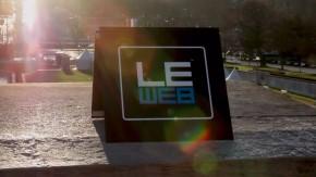 Von Drohnen, Wearables und der Zukunft der Medizin: t3n zu Gast auf der LeWeb 2014 in Paris