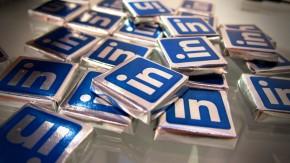 Mit diesen Skills waren Jobsuchende auf LinkedIn 2014 erfolgreich
