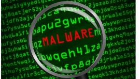 SoakSoak: Malware befällt Wordpress-Installationen