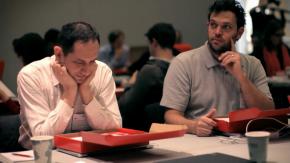 Nicht quatschen, selber machen! Wie kreative Mitarbeitermotivation im Silicon Valley funktioniert