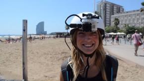 Omnipresenz: Verrücktes Crowdfunding-Projekt will Menschen fernsteuern