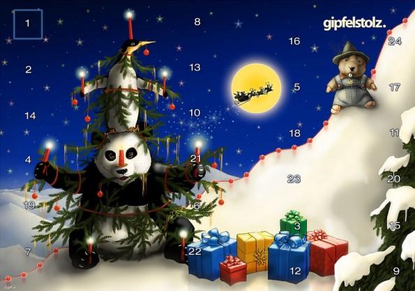 online-adventskalender-1