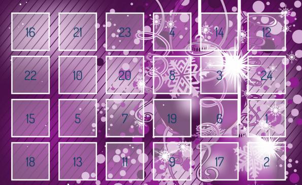 online-adventskalender 2014