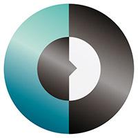 online design werbung