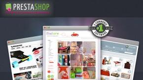 Prestashop: Open-Source-Shopsystem will in Deutschland durchstarten
