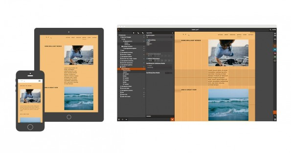 responsive webdesign 1