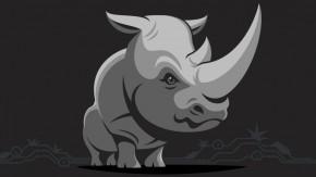 Von Dropbox bis Highrise mit Revert: Durchsuchbare Backups und Versionskontrolle für Cloud-Daten