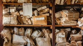 Archivieren oder Aktualisieren? Die besten Strategien für alten Content