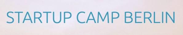 startup-camp-berlin