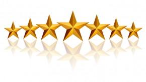 Offensiv mit Bewertungen umgehen: Wie du Erfahrungsberichte gezielt ins Online-Marketing einbindest [Sponsored Post]