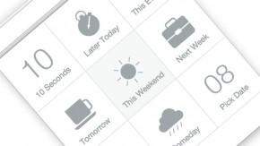 Der Wecker für Websites: Tab Snooze erinnert euch an wichtige Seiten