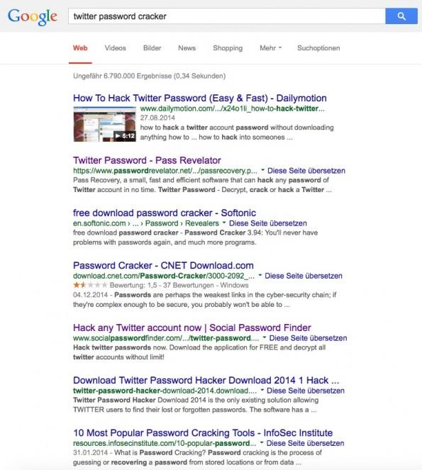 twitter_password_cracker_google