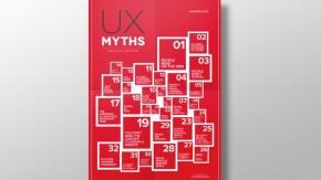 32 Mythen im UX-Design [Bildergalerie]