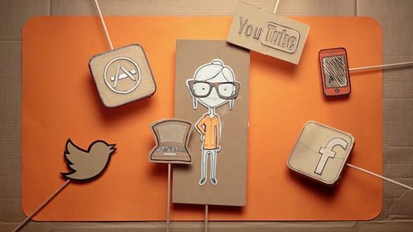 4_AniManual_Papercraft_Style-Erklaervideos