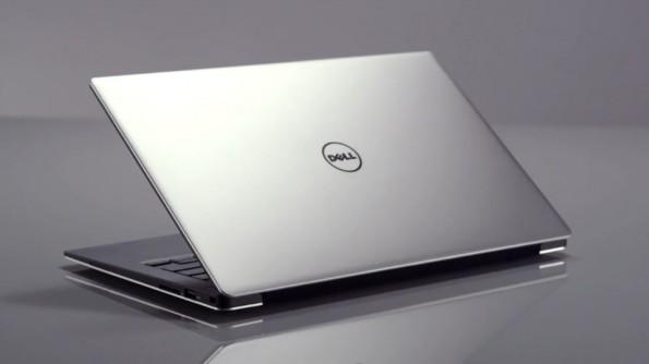 Seit Jahren schon im Abwärtstrend: die klassischen Windows-PCs. (Bild: Dell)