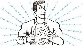 Digital Analytics: Warum es sich lohnt, den Webanalysten nicht zu drängeln [Sponsored Post]