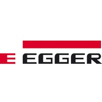 EGGER 200x200
