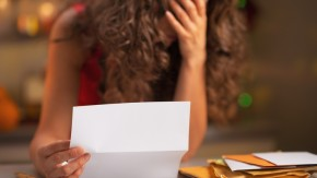 Wieder eine Absage? 9 mögliche Gründe, warum du den Job nicht bekommen hast