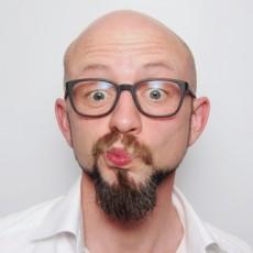 """Markus Sekulla: """"Social Media sollte die Ziele des Unternehmens unterstützen!"""""""