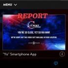 Yo-App-Comedy-Central