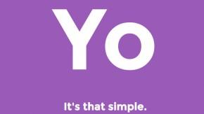 Vergiss alles, was du über Yo gehört hast – die App ist keine Spielerei mehr [Kolumne]