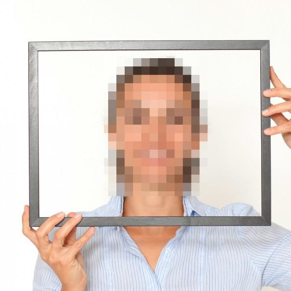 Immer mehr Unternehmen setzen auf anonyme Bewerbungen, um Chancengleichheit zu gewährleisten. (Foto: Shutterstock)