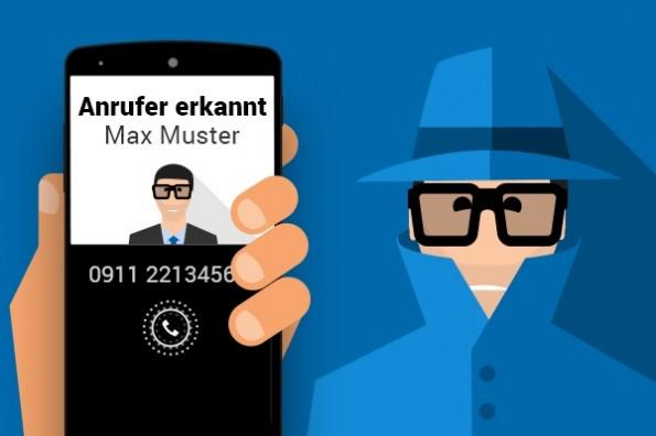cleverDialer-app-anruferkennung-inverssuche-wessen-telefonnummer 44