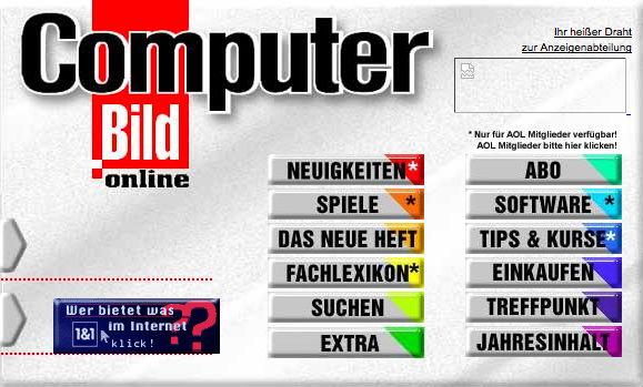computerbild__januar1998