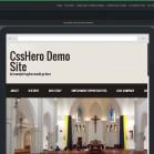 css-hero_wordpress-erweiterung_4