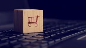 Mehr Umsatz im E-Commerce mit nutzerbasierter Personalisierung