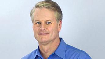 John Donahoe, eBay CEO.(Foto: eBay Inc.)