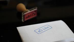 Verbesserter Datenschutz: Facebook gibt Daten eurer Freunde nicht mehr an Apps weiter