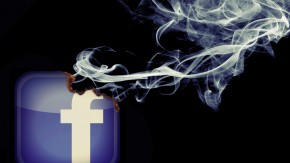 Facebook und Co: Immer weniger Deutsche nutzen Social Media